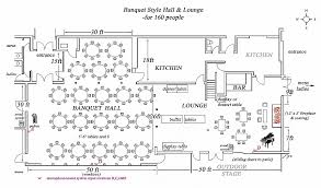 hamleys floor plan hamleys floor plan fresh banquet hall floor plan wedding banquet