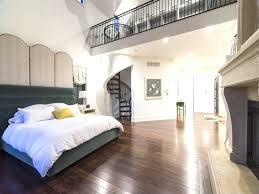 best 10 small loft bedroom ideas on pinterest mezzanine also 54 lofty loft room designs brilliant bedroom
