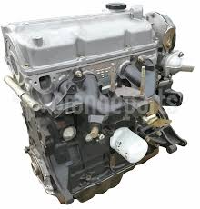 mazda motoru intella part number 00589689048 reman mazda f2 engine