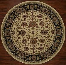 Throw Rugs For Bathroom by Bathroom Rugs On Outdoor Area Rugs For Amazing 10 Ft Round Rug