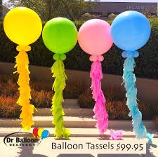balloon delivery 1 balloon delivery la 310 215 0700 los angeles bouquets balloons