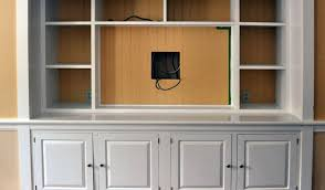 Entertainment Bar Cabinet Bar Simple Black Wooden Home Bar Cabinet Designs With Opened