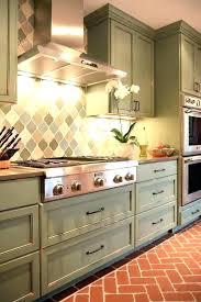 rustic kitchen backsplash tile rustic kitchen large size of rustic options rustic kitchen