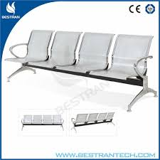 Cheap Waiting Room Chairs Bt Zc001d Waiting Room Cheap 4 Seater Hospital Patient Waiting