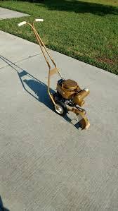 263 best lawnboy images on pinterest international harvester and