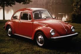 volkswagen bumblebee volkswagen beetle 27 free car wallpaper carwallpapersfordesktop org