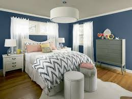 calm colors for bedroom calming relaxing colors simple gray paint