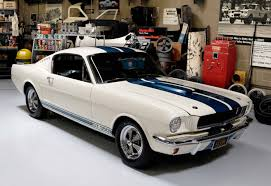 shelby 350 gt mustang 1965 shelby mustang gt350 shelby collection
