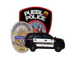 pueblo co official website