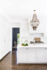 All White Kitchen Cabinets 103 Best Kitchens Images On Pinterest White Kitchens Dream