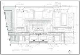 large kitchen house plans house plans with large kitchen island kitchen floor plans modern