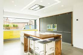 modern design home kitchen design images kitchen designs inside home mobile home