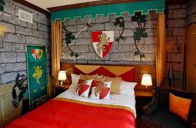 40 best lego room designs for 2016 medieval boy bedroom