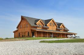 a frame home kits for sale home design barn wood home great sand creek post and beam