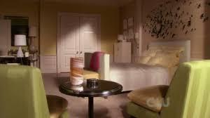 chambre serena gossip gossip serena der woodsen s bedroom at the waldorf