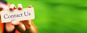 Contact Us by Contact Us U2013 Falls Church Wellness Center