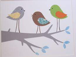 Wall Art For Kids Room by Wall Kids Wall Murals Wonderful Images Kids Room Artwork 17