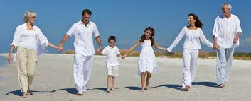 family vacation package family tour package family holidays