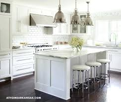 Kitchen Island With Seating Area Kitchen Island With Seating For 6 Dimensions 4 Ideas Round Area