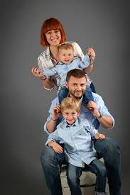 the 25 best family photos ideas on family pictures