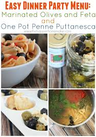 best 25 easy dinner party menu ideas on pinterest bbq food