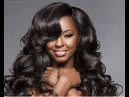 best hair extension brands 2015 brazilian hair extensions best prices online youtube