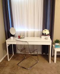 Vanity Tables 188 Best Vanity Table Images On Pinterest Makeup Rooms Make Up