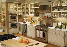 martha stewart kitchen ideas open kitchen designs open cabinets design in kitchen kitchden