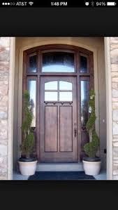 Exterior Doors Utah Harris Utah Custom Doors By Meadow Wood Doors Utah Doors Custom
