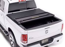 Jeep Liberty Tonneau Cover Greet Folding Tonneau Covers On Car Pictures Galleries With