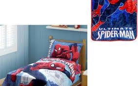 unreal bedroom sets for kids tags toddler bed bedding red