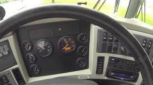 bus tour mci j4500 youtube