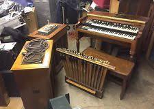 Organ Bench Hammond Organ Bench Ebay