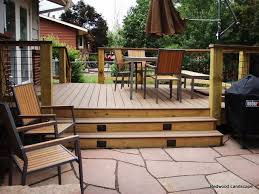 7 best deck images on pinterest patio ideas backyard ideas and