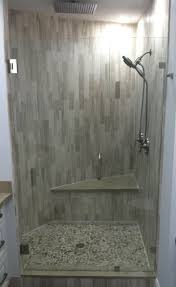 Shower Doors Unlimited Shower Doors Unlimited Door And Panel