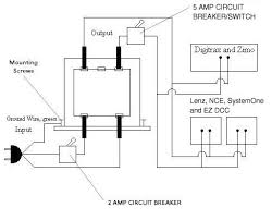 transformer wiring diagram transformer wiring diagrams instruction