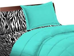 X Long Twin Bedding Sets by