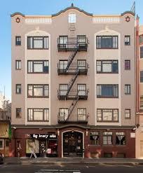 3 bedroom apartments for rent in tenderloin ca u2013 rentcafé