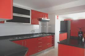 kitchen best custom kitchen cabinets miami small home decoration