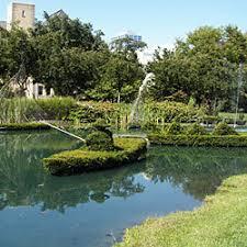 Columbus Topiary Garden - topiary art in nature part 3 gardens of note dave u0027s garden