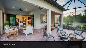 interior design for new construction homes customizable new construction homes estero david critzer