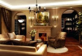 Ceiling Lights Living Room Light High Ceiling Lighting Ideas Bedroom High Ceiling Lighting