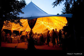 outdoor tent wedding top reasons to a tent for your outdoor wedding the pink