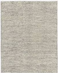 Jute Bathroom Rug Don T Miss This Deal Jute Bauble Rug 9 X12