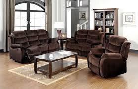 New Furniture Factory Outlet Rock Hill SC  YPcom - Factory furniture