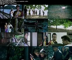 film ular download download film ular kru bfg film download