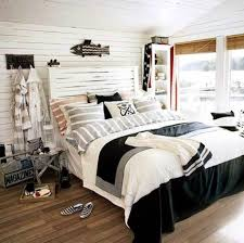 bedroom beach theme bedroom ideas fascinating beach theme large size of bedroom beach theme bedroom ideas beach theme bedroom decorating ideas