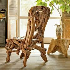 192 best wood images on wooden tree carving