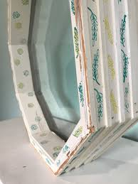 decorative window pane frame vintage old home decor decorative window pane frame vintage old home decor rustic bohemian nursery wall art wedding eco salvaged upcycled