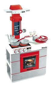 mini cuisine enfant mini cuisine enfant mini cuisine en pour cuisine solutions reviews